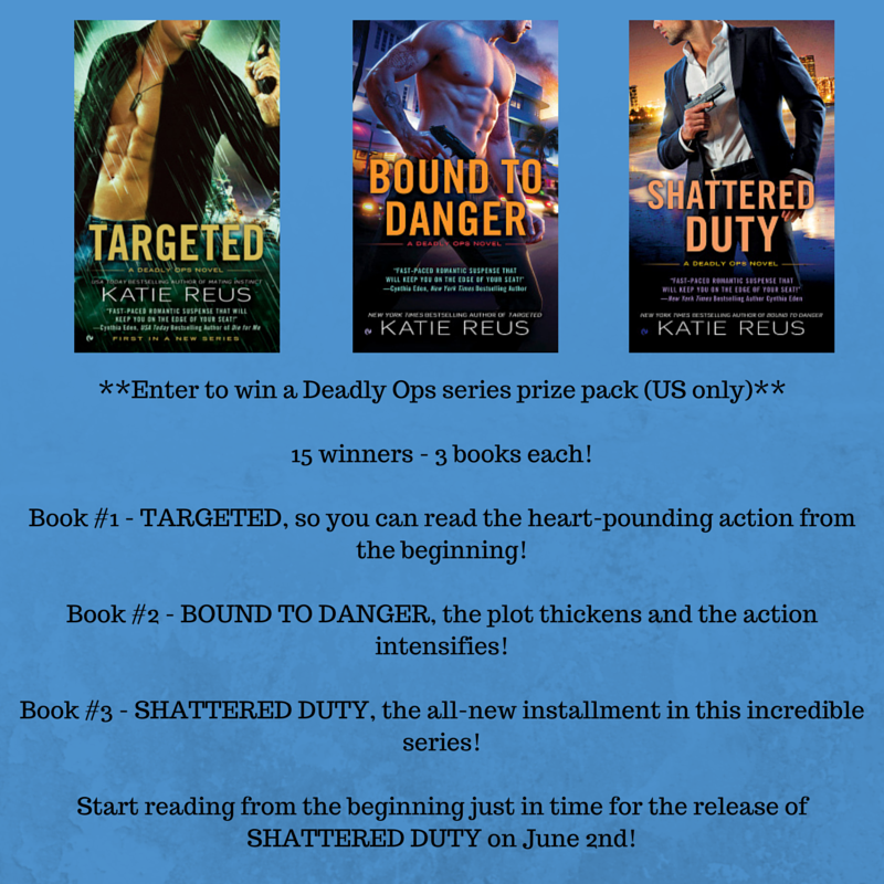 https://www.goodreads.com/giveaway/show/136873-shattered-duty