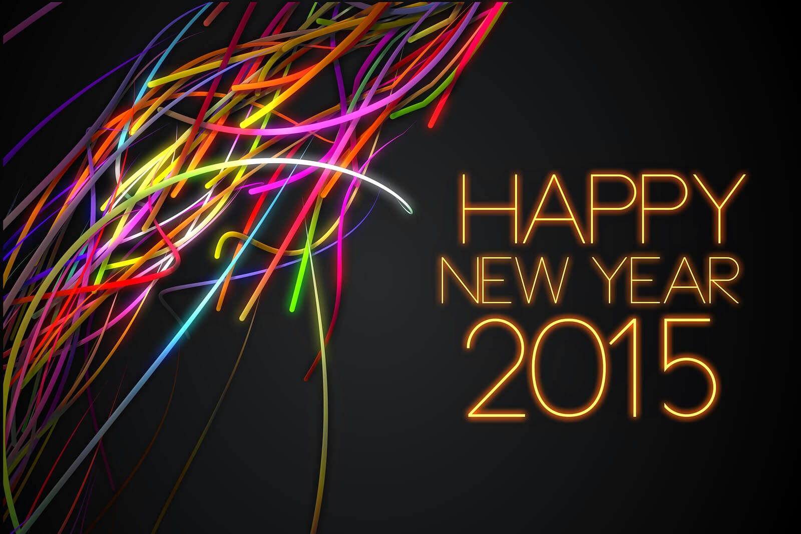 happy new year 2015 twitter