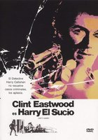 Harry El Sucio (1971) DVDRip Latino