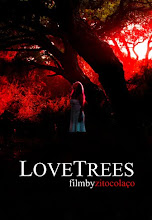 LoveTrees - Film by Zito Colaço