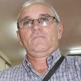 REPORTER DA AGENC GM