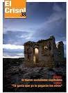"""""""EL CRISOL"""" La revista del Camp d'Elx"""