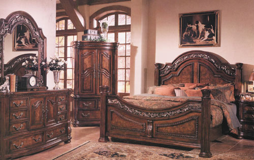 Outstanding Wood Bedroom Furniture 500 x 316 · 56 kB · jpeg