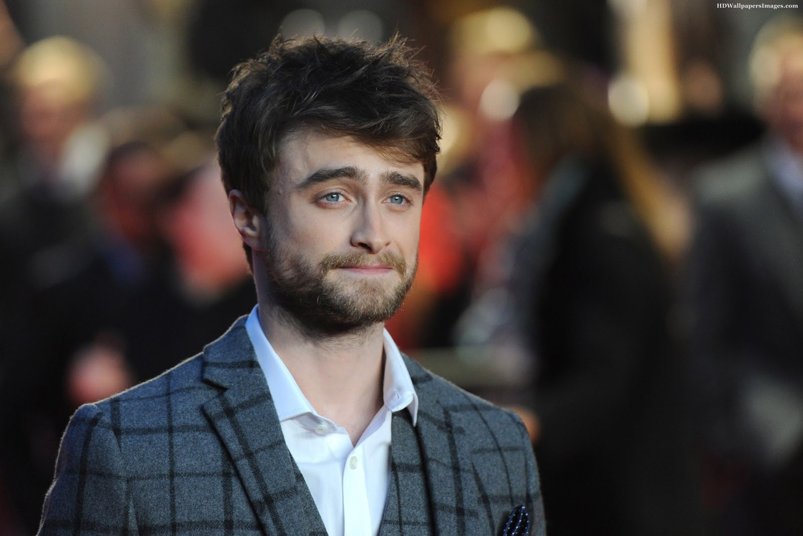 celebrities daniel radcliffe david copperfield young david copperfield harry potter all 7 harry potter my boy jack jack kipling kill your darlings allen ginsberg