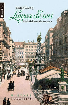 elefant.ro, Libraria Elefant, Reduceri la librării, Stefan Zweig
