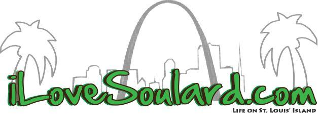 iLoveSoulard.com