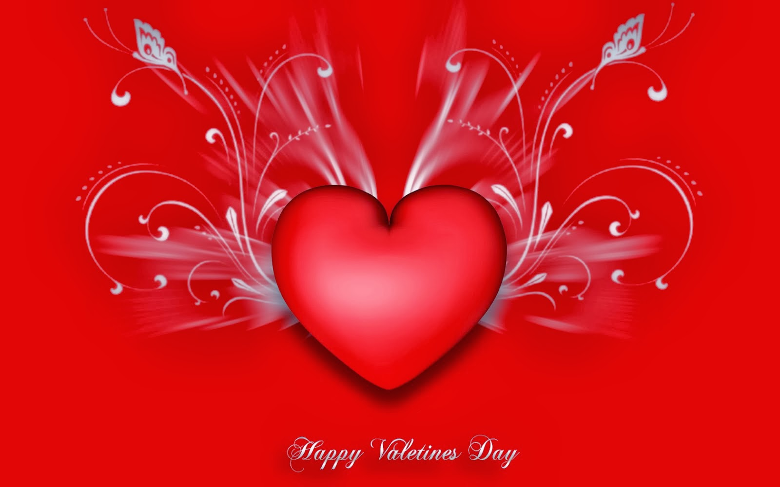 Valentine Day Wallpapers Desktop Background Photos Free