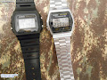 Casio DB-200