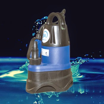 5GL Techno Sewage 50 (0.5HP) | Buy 0.5HP 5GL Techno Sewage 50 Online, India - Pumpkart.com