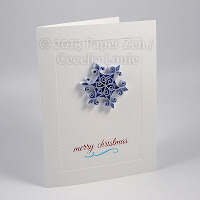 http://paperzen.blogspot.ca/2013/12/quilling-christmas-snowflake-card-5-of-5.html