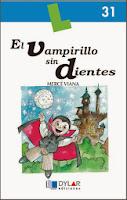 http://www.dylar.es/uploads/libros/413/docs/LECTURA%20COMPRENSIVA%2031%20-%20DYLAR.pdf