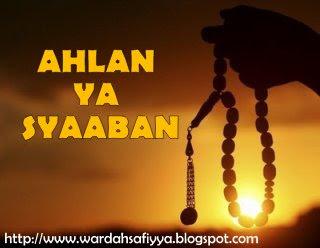 Syaaban 1435H