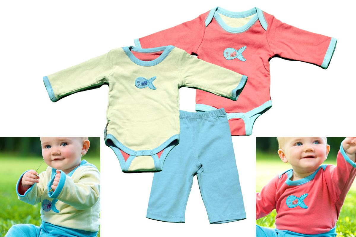 Lazada Baju Anak Rays Little Diskon Baju Bayi Babysoy Dan
