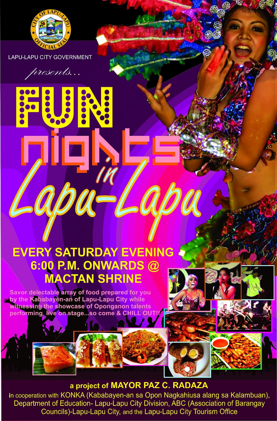 http://1.bp.blogspot.com/-0vJuB-Abk_A/T82tUiWkgoI/AAAAAAAAC0U/6oZmR3UILgU/s1600/Mactan+Shrine+Events+Hotel+Resorts+Lapu+Lapu+City+Mactan+Island.jpg