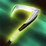 Reaper's Scythe, Dota 2 - Necrolyte Build Guide