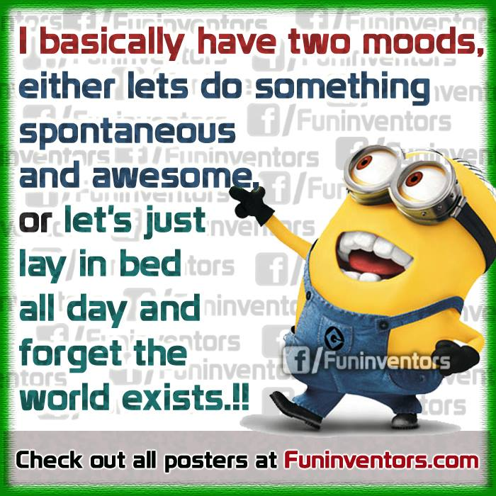mood quote