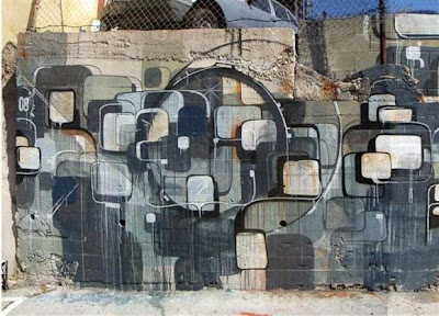 Abstract_Graffiti_Alphabet_Letters_on_Wall