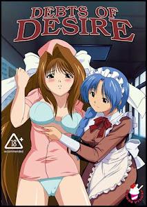 Debts of Desire Episode 1 English Subbed