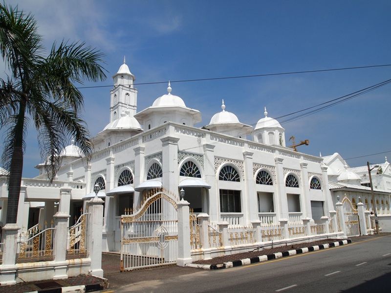 trip to terengganu There are 15 hotels in pulau redang island, terengganu choose the one that is right for you.