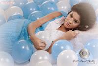 Actress-Archana-Kavi-Photoshoot