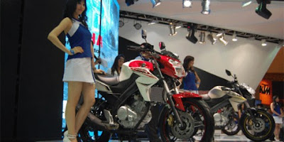 Modifikasi+Yamaha+V-Ixion+lightning