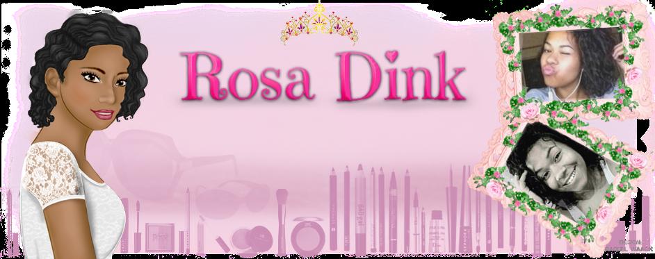 Rosa Dink
