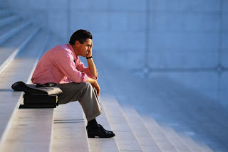 Desemprego, Desempregado, Chômage, unemployment, Desempleo
