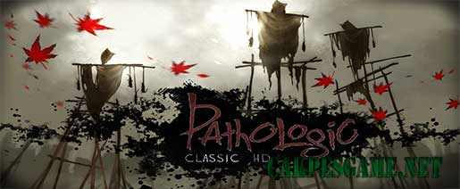Pathologic Classic HD-CODEX