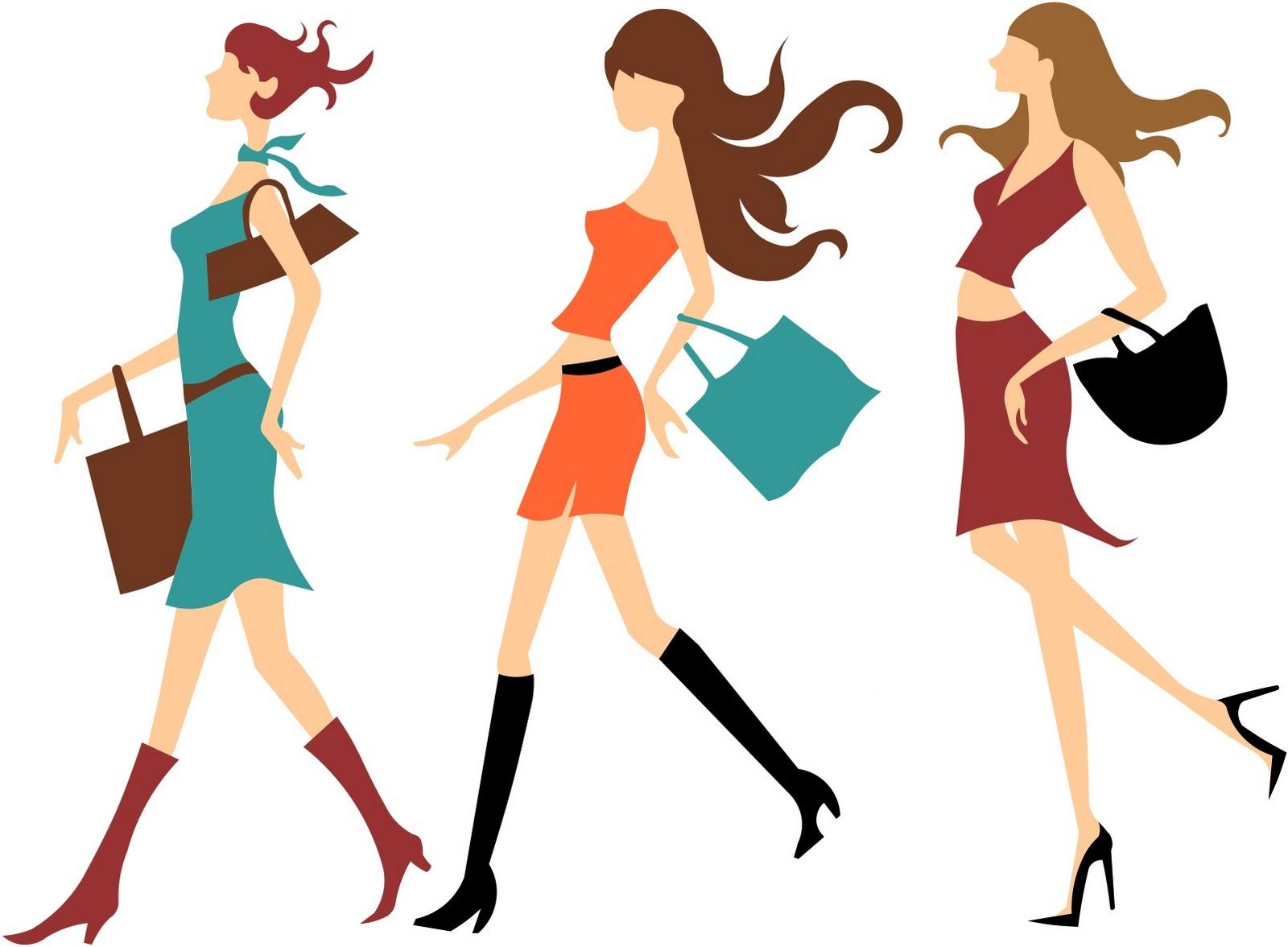 http://1.bp.blogspot.com/-0vRj2xJe6M0/TsrDFbNXumI/AAAAAAAAAOA/D1lUypDc1MA/s1600/shopping_girl_1_2_3.jpg