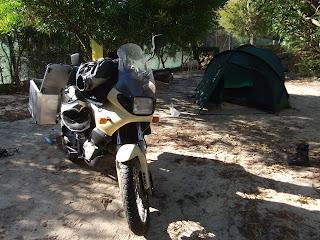Picos - A (não) ida aos Picos - Solo Ride PT'13 _parte02 DSCF7595
