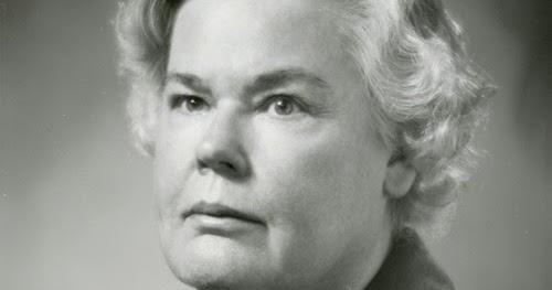 TEORI MODEL KONSEP KEPERAWATAN MENURUT DOROTHEA E.OREM ...