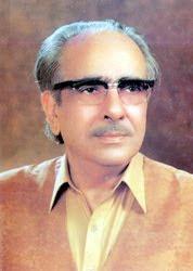 urdu poetry, urdu ghazal, ilm-e-arooz, taqtee, Jamil-ud-Din Aali, جمیل الدین عالی