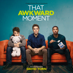 that-awkward-moment-soundtrack