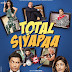 Total Siyapaa 2014 HD Hindi Movie Trailer
