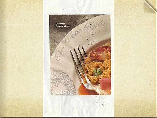 http://www.youblisher.com/p/1069917-Brottuetendrucke-Schmankerl/