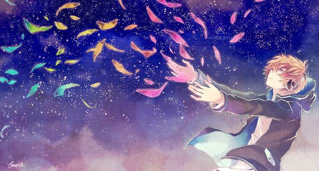 anime guy,anime wallpaper,new years