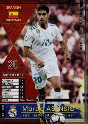 Panini Adrenalyn XL Champions League 14//15-27-sporting lisboa-Team-logotipo