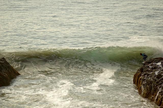 photo de surf 6041