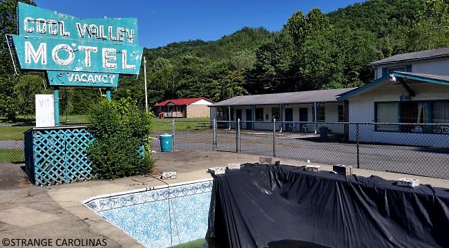 Hotels In Cherokee Nc Near Newatvs Info