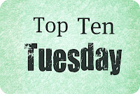 top ten tuesday tips for new bloggers
