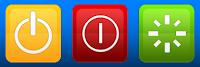 Crear botones con acceso directo para apagar, reiniciar equipo o suspender dichas funciones