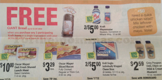 Publix Deals also New Coupons Claussen Oscar Mayer Land O Lakes Kashi likewise New Oscar Mayer Deli Fresh Coupon Kroger Sale further A 12945872 moreover Kraft Foods Promotion Save Up To 10 At. on oscar mayer coupons printable cold cuts
