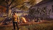 #5 State of Decay Wallpaper