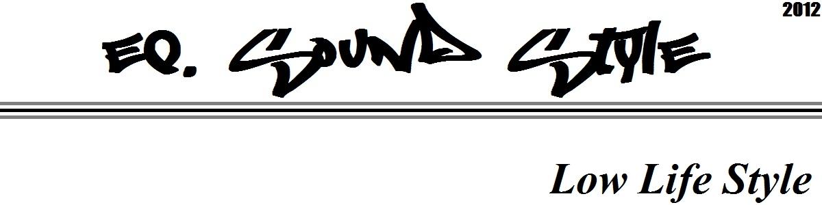 .::Equipe Sound Style::.