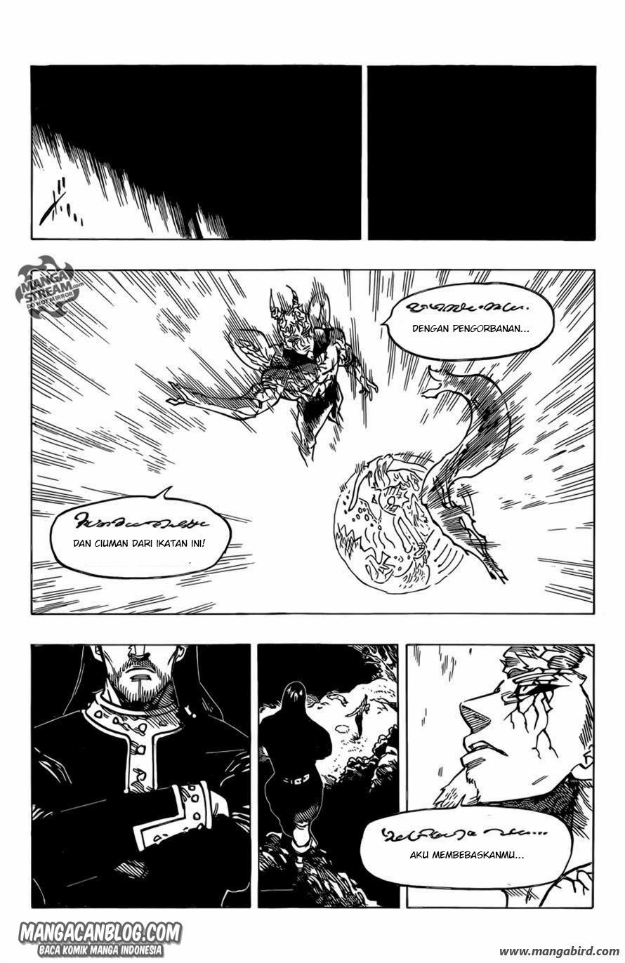 Komik nanatsu no taizai 108 - chapter 108 109 Indonesia nanatsu no taizai 108 - chapter 108 Terbaru 25|Baca Manga Komik Indonesia