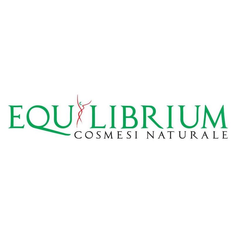 Collaborazione Equilibrium Cosmesi Naturale