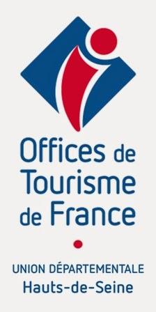 Logo OTF UDOTSI92
