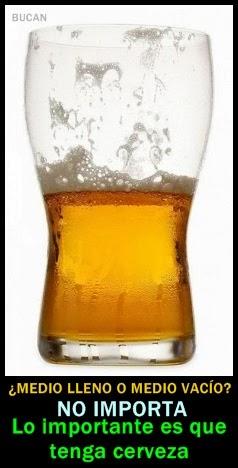 vaso-medio-lleno-cerveza