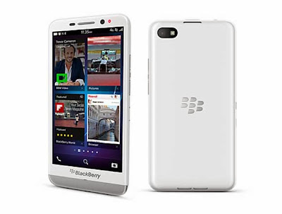 New BlackBerry Z30, BBM Video, Super amoled, Full HD video, snapdragon, dual core, BlackBerry Z30