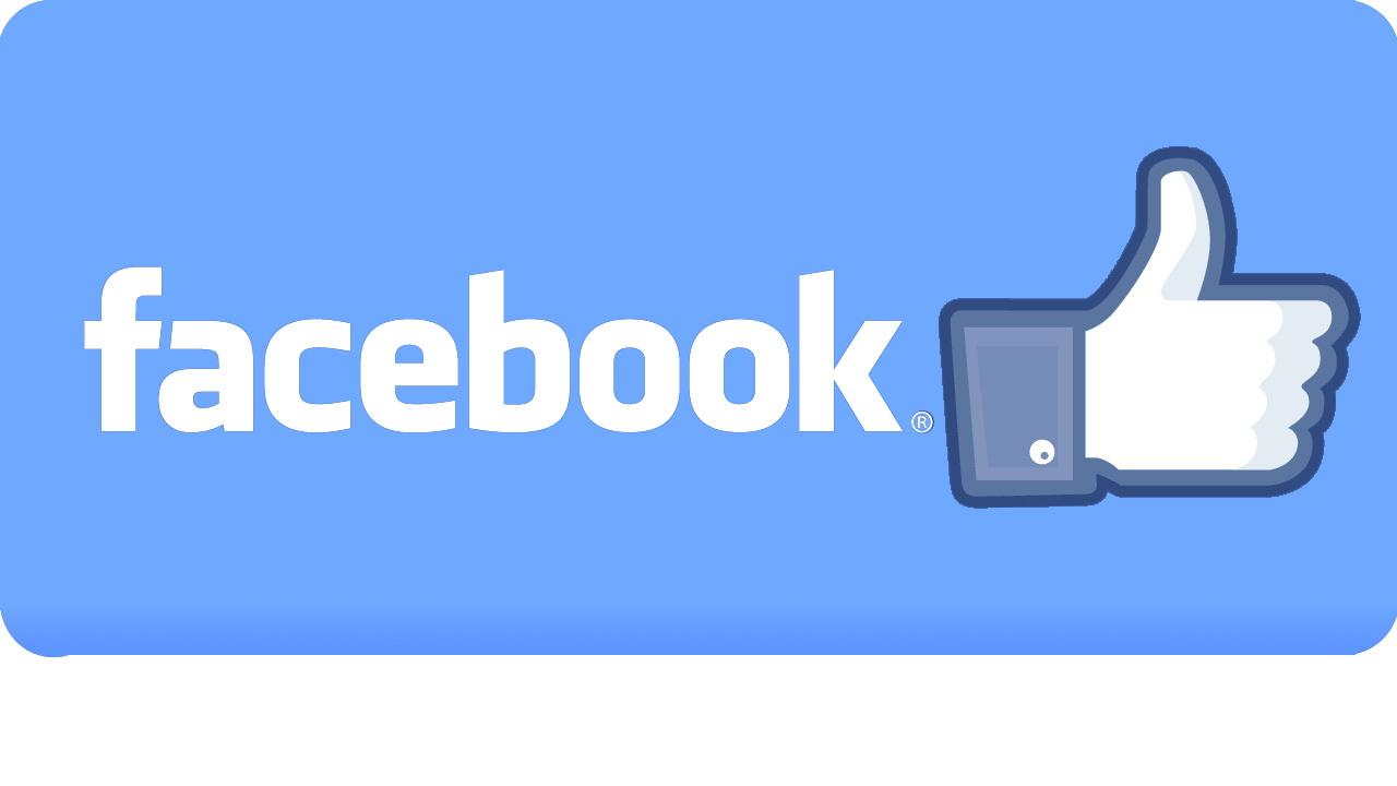 Neslice Tarifler Facebook
